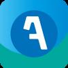 a_app_icon040219
