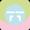 ff_app_icon040219