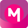 m_app_icon040219