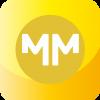 mm_app_icon040219