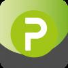 p_app_icon040219