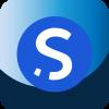 s_app_icon040219