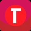 t_app_icon040219