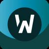 w_app_icon040219